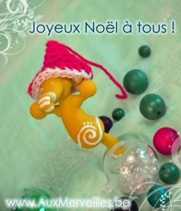 cadeaux, noel, fêtes, homme, femmes, idées cadeaux