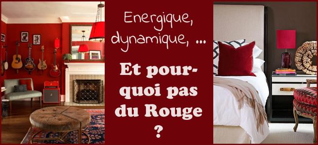 Rouge_deco_interieur